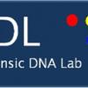Forensic DNA Lab UWC
